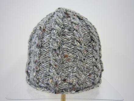 013Sドネガル 帽子 8106.jpg