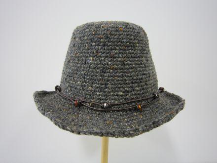 016Sドネガル 帽子 8125.jpg