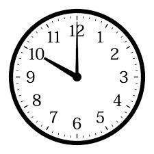 10時.jpg