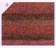 6 01.jpg