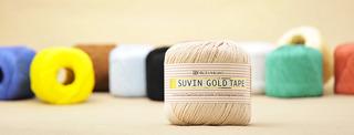 8 スビンゴールドテープ.jpg