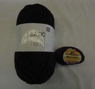 Big tweed 比較.jpg