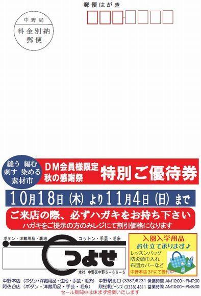 DM 02.jpg