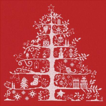 DMC クリスマス01.jpg