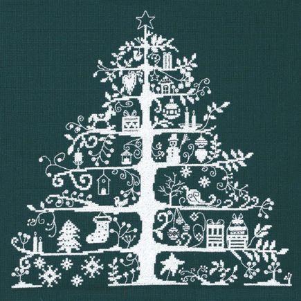 DMC クリスマス02.jpg