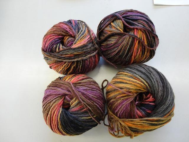 「複雑に絡んだ糸」の画像検索結果