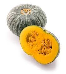 かぼちゃ01.jpg