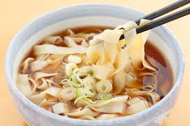 きし麺.jpg