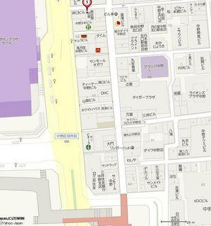 つよせ 地図.jpg