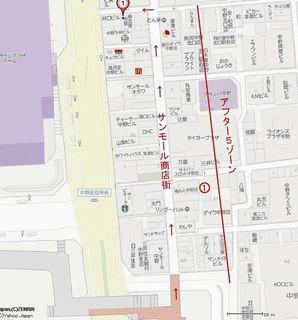 つよせ 地図 改良.jpg