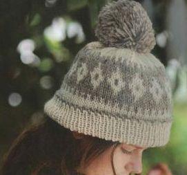 エロイカベスト01 帽子.jpg