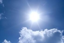 ギラギラ太陽.jpg