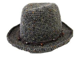 クロッシェ帽子01.jpg