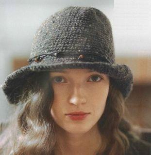 クロッシェ帽子02.jpg