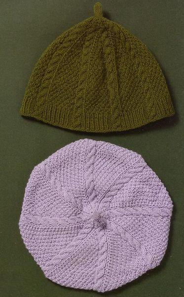 ケストラー帽子.JPG