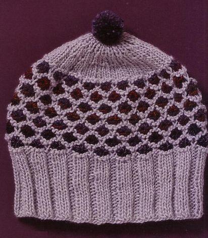 ケストラー帽子0001.JPG