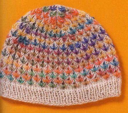 ケストラー帽子0002.JPG