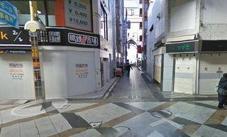 サンモール曲がり角.jpg