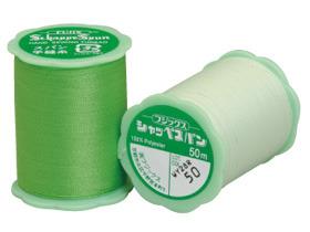 シャッペ手縫い糸.jpg