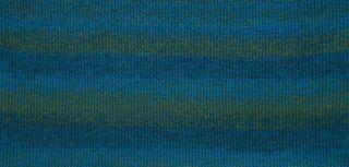 パーセントグラデ224 sample.jpg