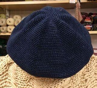ピマデニム 帽子 02.jpg