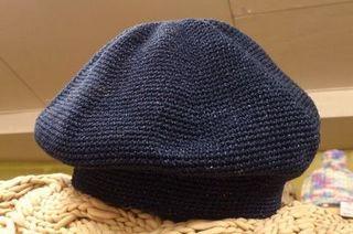ピマデニム 帽子 03.jpg