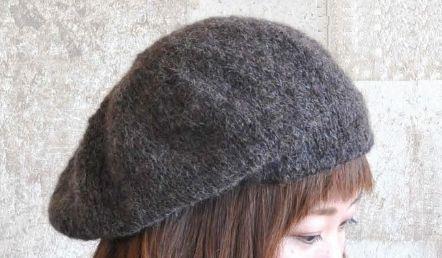 ベレー帽01.jpg