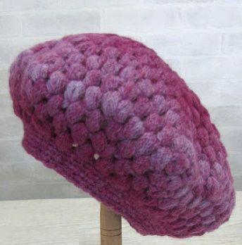ベレー帽03.jpg