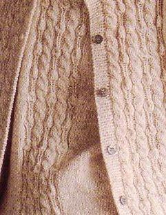 ボタン 06.jpg