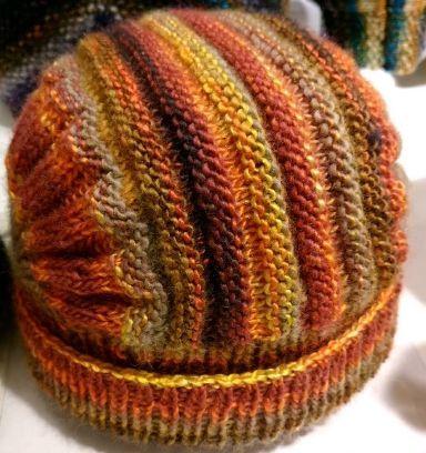 ミレコロリ 帽子 01.jpg