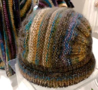 ミレコロリ 帽子 02.jpg