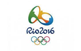リオ オリンピック.jpg
