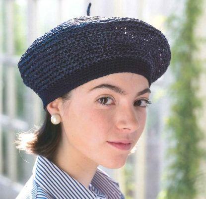 リーフィー ベレー帽.jpg