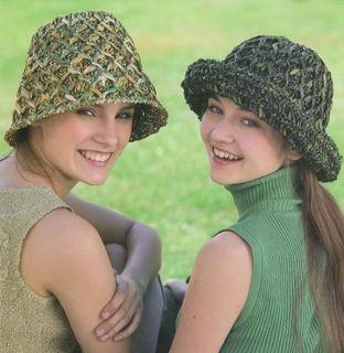 リーフィー帽子 02.jpg