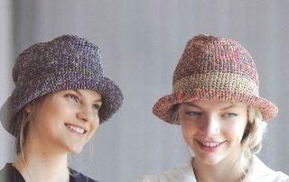 リーフィー帽子 03.jpg