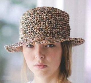 リーフィー帽子 04.jpg