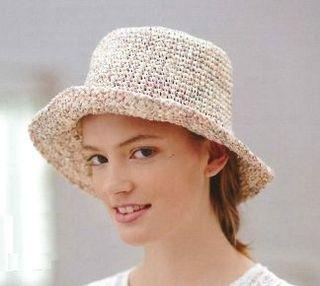 リーフィー帽子 05.jpg