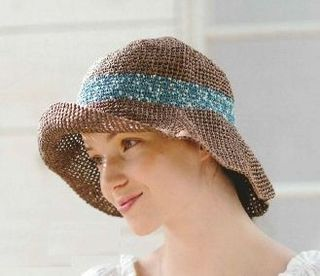 リーフィー帽子 06.jpg