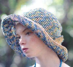 リーフィー帽子 07.jpg