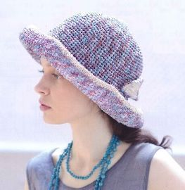 リーフィー帽子 08.jpg