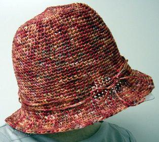 リーフィー帽子・小.jpg