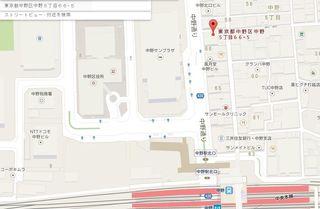 中野 地図rs.jpg