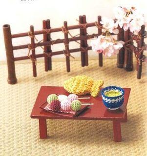 刺繍糸で編む02.jpg