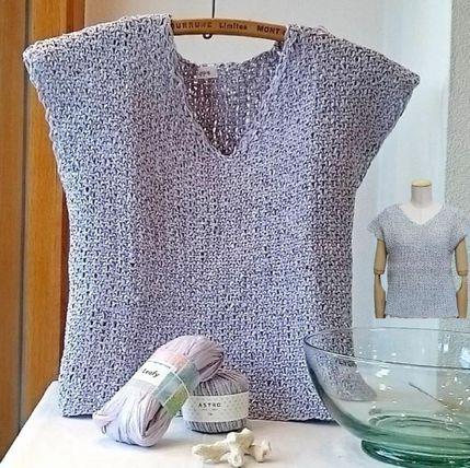憂き目模様のセーター.jpg