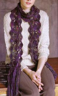 手編みの本0004-02.jpg