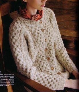 手編みの本 120004.JPG