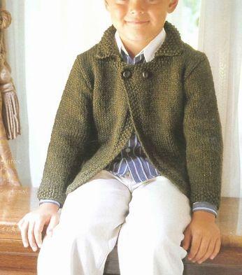 手編みの本 4.jpg