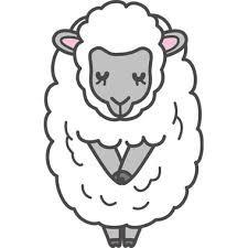 挨拶 羊.jpg