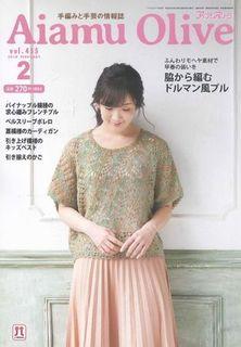 新刊本 02.jpg
