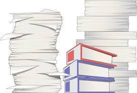 書類の山.jpg
